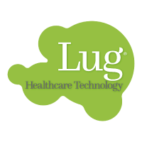 LUG HEALTHCARE TECHNOLOGY