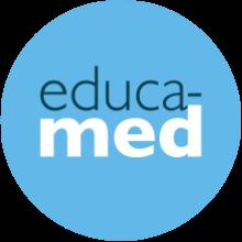 Educa-med
