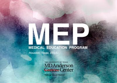 MEP_MD-01