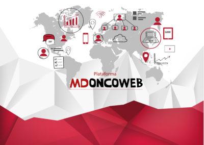 MDONCOWEB-01
