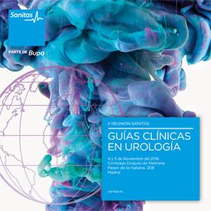 guias-clinicas-urologia-2016