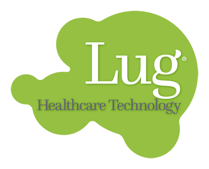 logo-lug