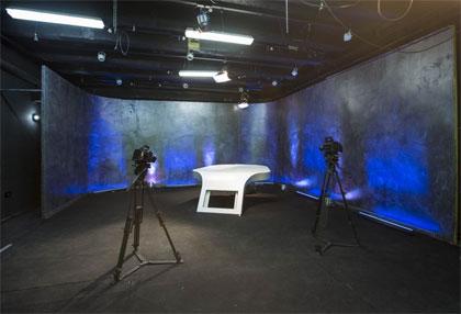videoconferencia-4